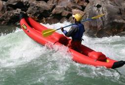 Description: http://www.himalayanretreat.in/rafting_files/image005.jpg