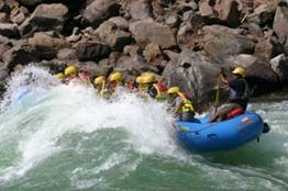 Description: http://www.himalayanretreat.in/rafting_files/image001.jpg