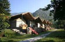 Description: C:\Users\hp\Pictures\Himalayan Retreat\Z Web Use Him Retreat.JPG